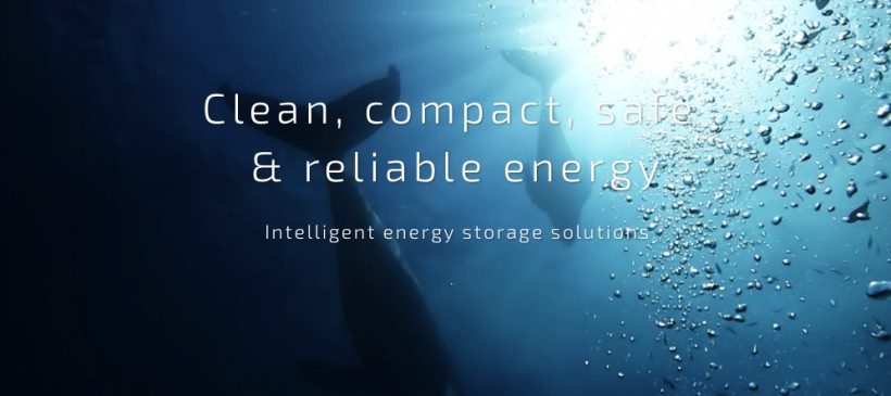 EST-Floattech website