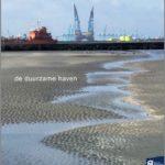 Havenbedrijf Rotterdam