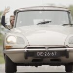 Citroën ID/DS Club Nederland – film